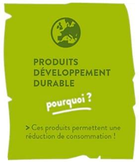 encart_développement_durable