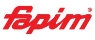 Logo_fapim