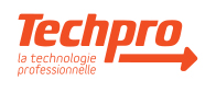Logo techpro