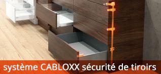 Cabloxx-Blum