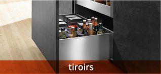 Tiroir-Blum