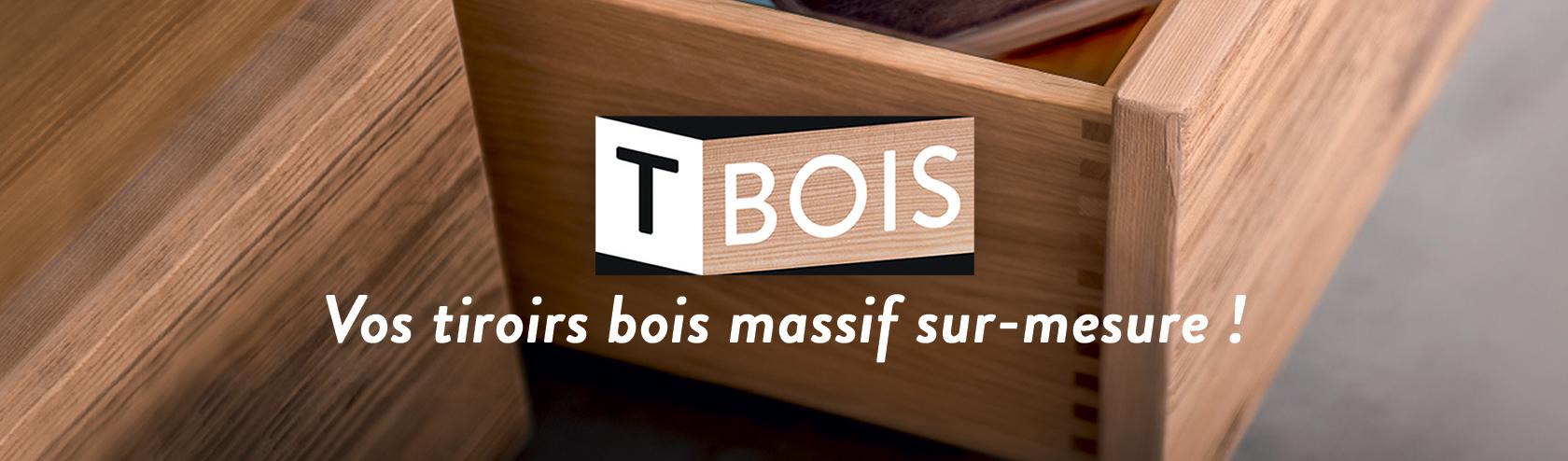 T-bois